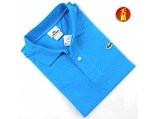 1ac0ste Polo shirts for Men #60743