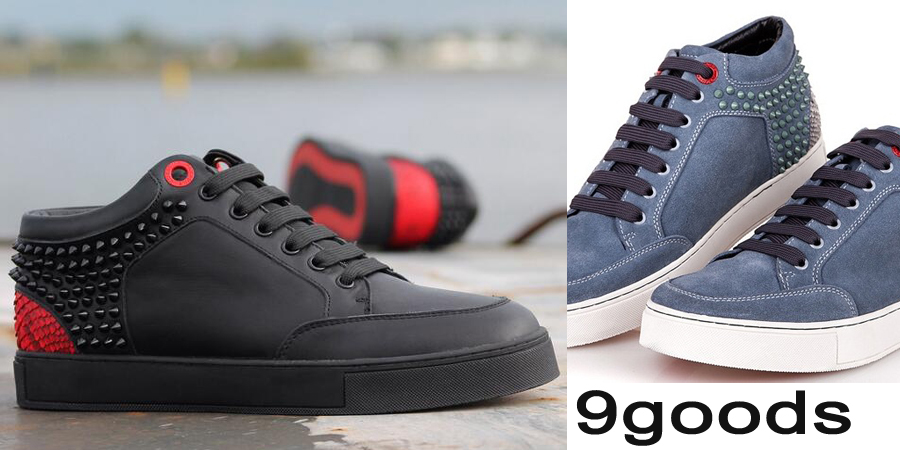 Top Quality Replica Royaums Shoes